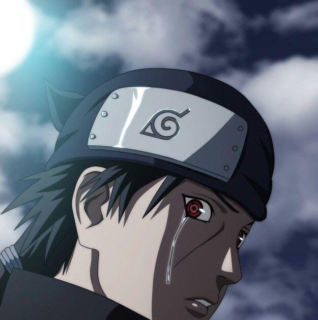 Pin On Cool Wallpaper Anime Anime wallpaper sad naruto