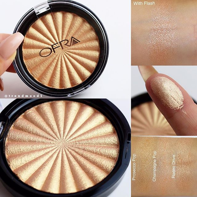 233 Best Images About Ofra Makeup On Pinterest
