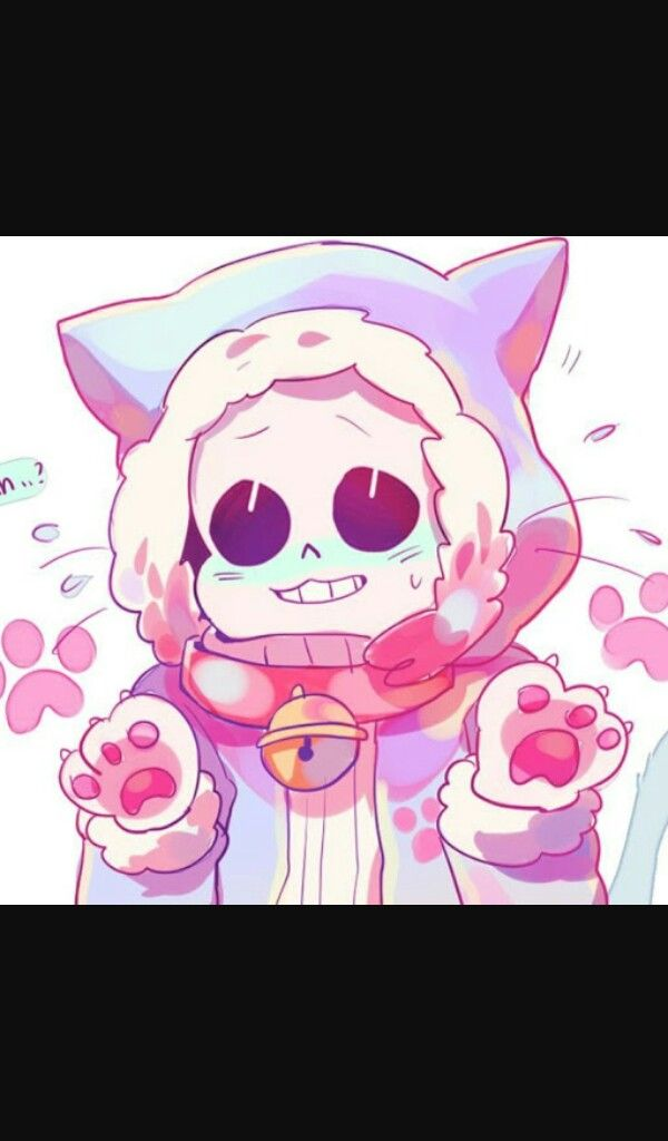 279 best undertale images on Pinterest | Awesome, Search and Searching