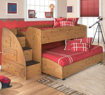 trundle bed - Google Search