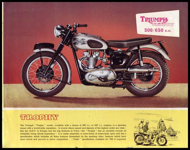 192 best triumph images on pinterest | triumph motorcycles