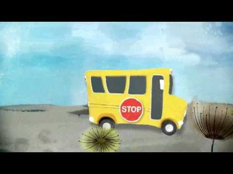 Agency Polkadot ex Dubai asked us to create this cute naive pop up animation celebrating the start of the new school year. Thanks to Juggler Chris, Hoolahooper Tony and Freak Phil to get this out at lightning speed.