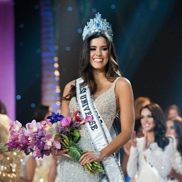 https://arloc888.wordpress.com/2015/01/29/pageant-aficionados-forecasters-right-in-predicting-colombias-miss-universe-2014-win/