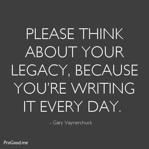 Legacy Quotes: 1000+ Legacy Quotes On Pinterest