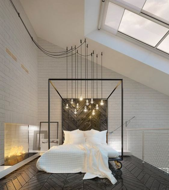 M s de 25 ideas incre bles sobre apliques de dormitorio en for Apliques modernos para escaleras