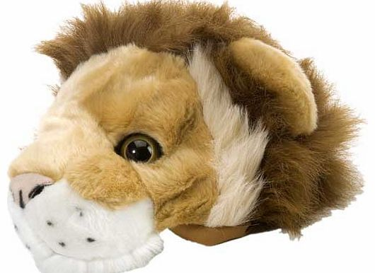 Wild Republic Plush Hats - Lion A highly detailed and fun to wear Plush Lion hat to role play or just keep warm! Realistic and high quality detail Fun to wear and dress up Educational message on hang tag Size H26. W13. D22cm. Suitab http://www.comparestoreprices.co.uk/childrens-dressing-up-clothes/wild-republic-plush-hats--lion.asp