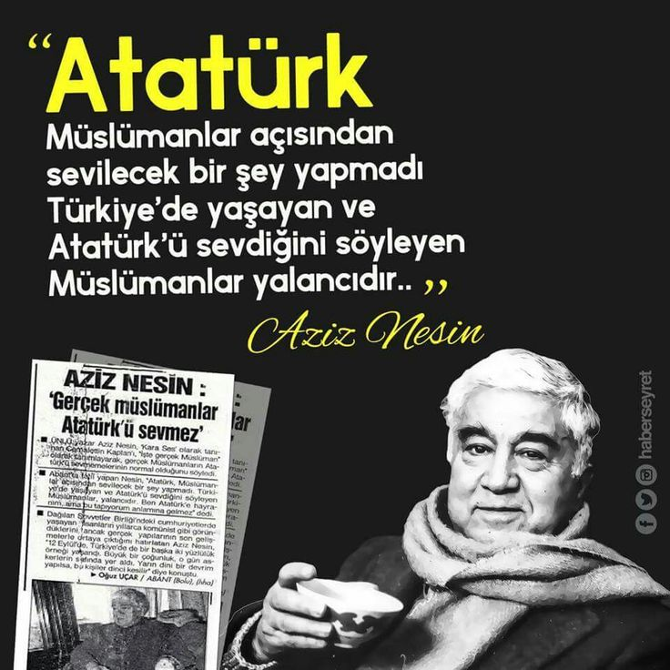 #AzizNesin #Yahudi #10Kasım #Put #Atatürkçü #Bozkurt #Anıtkabir #Nutuk #Erdoğan #Suriye #İdlib #Irak #15Temmuz #gezi #İngiliz #Sözcü #Meclis #Milletvekili #TBMM #İnönü #Atatürk #Cumhuriyet #RecepTayyipErdoğan #türkiye #istanbul #ankara #izmir #kayıboyu #laiklik #asker #sondakika #mhp #antalya #polis #jöh #pöh #dirilişertuğrul #tsk #Kitap #chp #şiir #tarih #bayrak #vatan #devlet #islam #gündem #türk #ata #Pakistan #Türkmen #turan #Osmanlı #Azerbaycan #Öğretmen #Musul #Kerkük #israil #Takunya