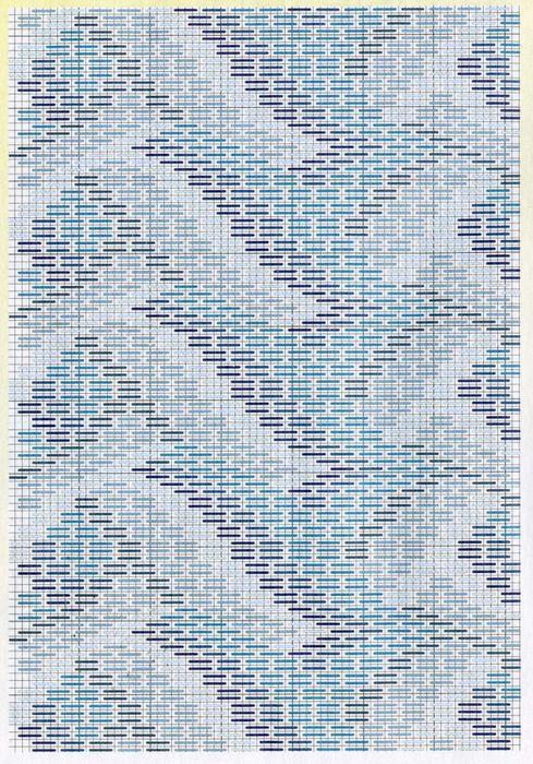 5Рµ (489x700, 569Kb)