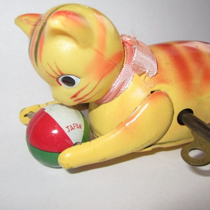 Toys From The 40s : Best s toys games images on pinterest