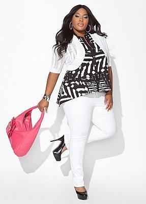 Ashley Stewart Clothing Store Online Clothing Stores