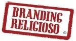 Religious Branding