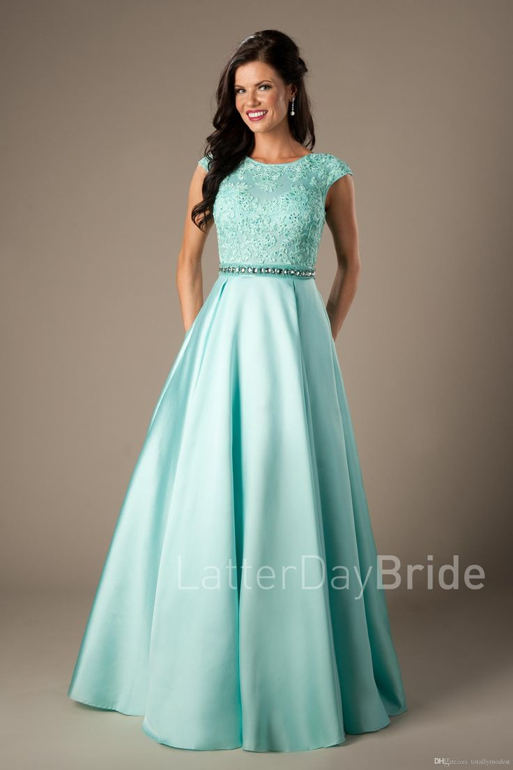 Best 25+ Blue dresses for girls ideas on Pinterest ...