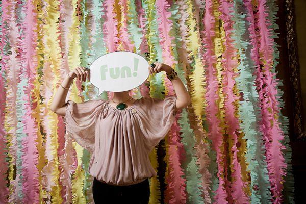 You + Us = Fun! é um evento de apresentação dos parceiros Simplesmente Branco, aos seus leitores, clientes e potenciais fornecedores, dando a conhecer os serviços de cada um, de uma forma mais pessoal e criativa, com uma abordagem de ... Ler Mais