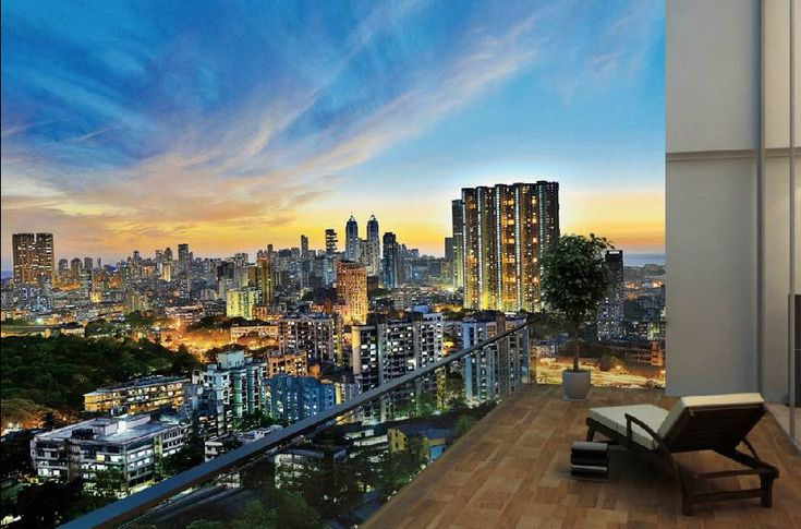 Leading modern property in Greater Noida, #GodrejGolfLinksGreaterNoida is a secured home space where you can definitely move with your family and most important here you will get a good Location in #Sector27 Greater Noida