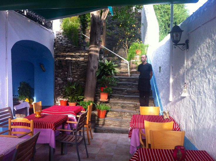 17 best images about travel barcelona costa brava for Aicha moroccan cuisine san francisco