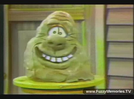 Gigglesnort Hotel...I think I may be the only person who every watched this show....Blob rocks.: Gigglesnort Hotel I, Childhood Friends Days, Blast, Childhood Memories, Gigglesnort Hotel Always, Days Memories, Childhood Toybox Retro, Gigglesnort Hotel Loved, Retro Tv