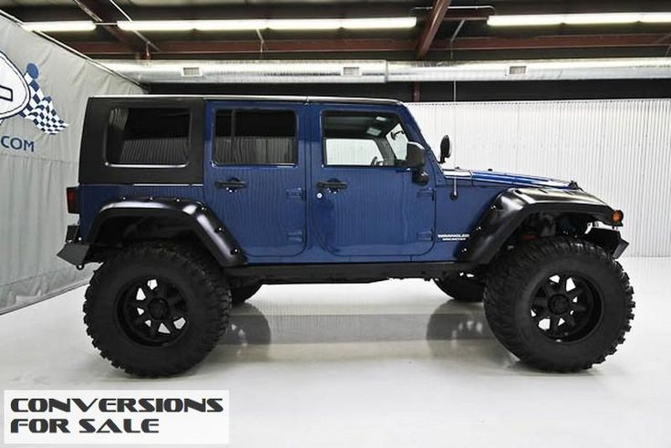 2009_jeep_wrangler_unlimited_rubicon_lifted_jeep-1381189560-445-e.jpg (800×534)