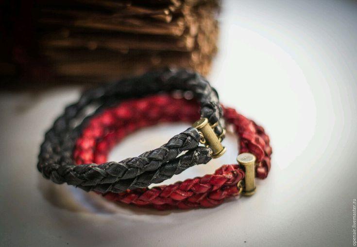 Купить Парные браслеты плетёные - 14февраля, парные браслеты, сделано с любовью, сделаю на заказ