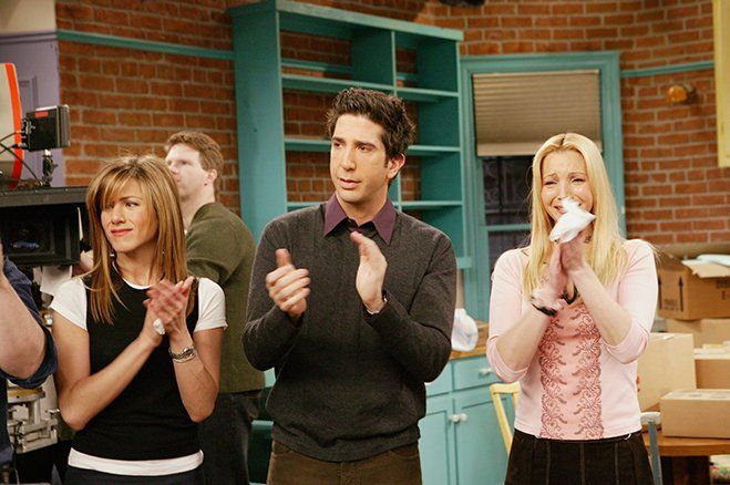 Friends Reunion On Twitter In 2021 Friends Moments Friends Tv Friends Cast