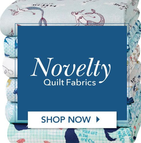 Shop fabric online canada