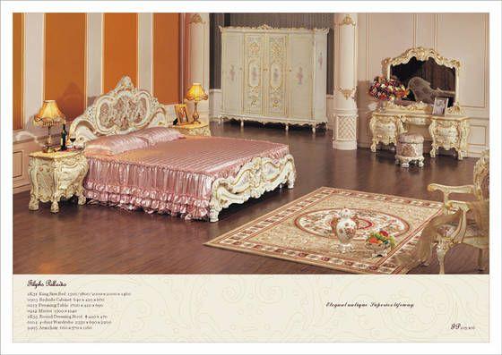 25 best ideas about italian bedroom furniture on pinterest classic bedroom furniture classic for Classic italian bedroom furniture