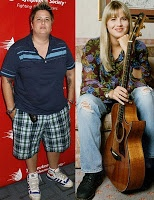 Chastity/Chaz Bono opted for one of the most uncommon types of plastic surgery, gender reassignment.