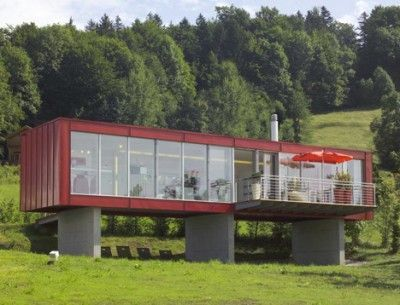 Shipping Containers Houses 153 best shipping containers images on pinterest | shipping