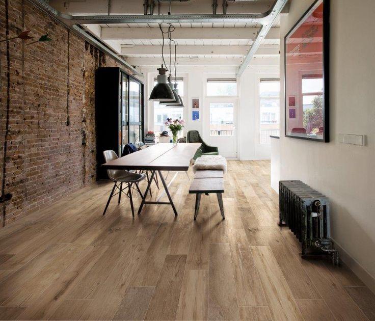 25 beste idee n over hout keramische tegels op pinterest keramische tegelvloeren keramische - Ragno tegels ...