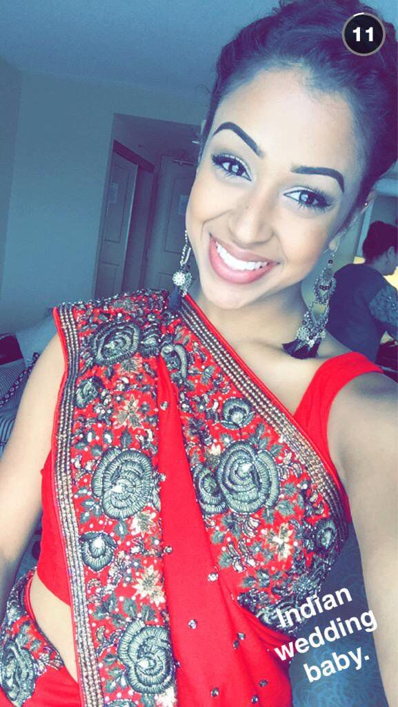 29 best liza koshy images on pinterest youtubers brown