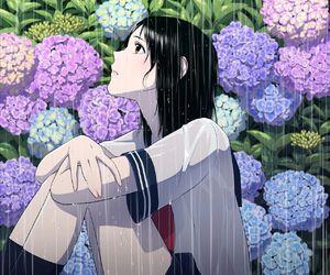 ღ 𝑀𝓎 𝐻𝑒𝒶𝓇𝓉𝒷𝑒𝒶𝓉 ღ par Alice ✟ Andrew sur WHI | See more about anime girl, anime et cute