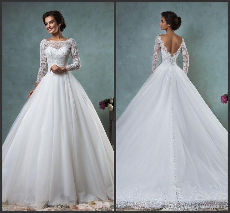 The 25 best ballroom wedding dresses ideas on pinterest tulle image result for ballroom wedding dress junglespirit Image collections