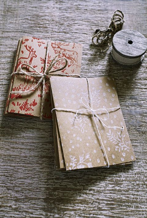 Make your own Christmas cards Christmas cards, Cards and Craft
