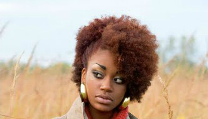 7 Tips to Get Your Natural Hair Ready for the Fall Weather