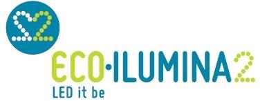Ahorro en la factura de la luz + Protección del medio ambiente = TECNOLOGÍA LED // www.holaluz.com #Electricidad #Energy #Energia #Eficiencia #Ideas #Blog #Consejos #Ahorro #Energetica #Tarifa #Factura #Contador ¿Por qué no hacemos las cosas más sencillas? #Led #Tecnologia #MedioAmbiente #VeronicaAmoros
