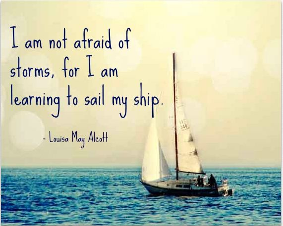 92 Best Sailing Quotes Images On Pinterest: Best 25+ Sailing Quotes Ideas Only On Pinterest