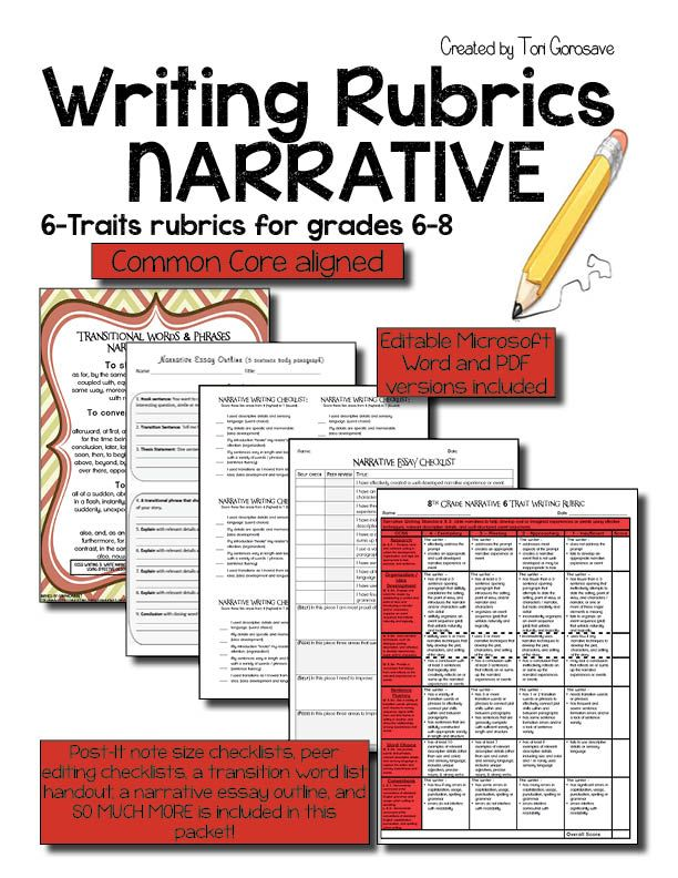 list transitions narrative essay Transitions in a narrative essay, a new paragraph marks a change in the action of a story, or a move from action to reflection paragraphs should.