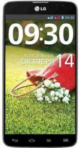 Gambar HP LG G Pro Lite Dual D686