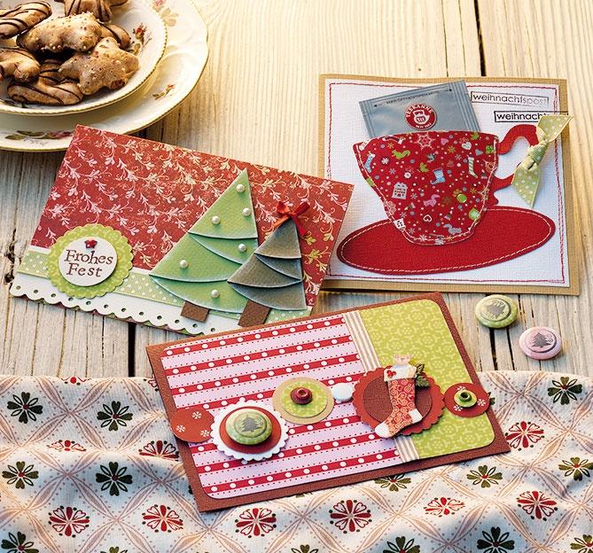 15 best christmas card ideas images on pinterest. Black Bedroom Furniture Sets. Home Design Ideas