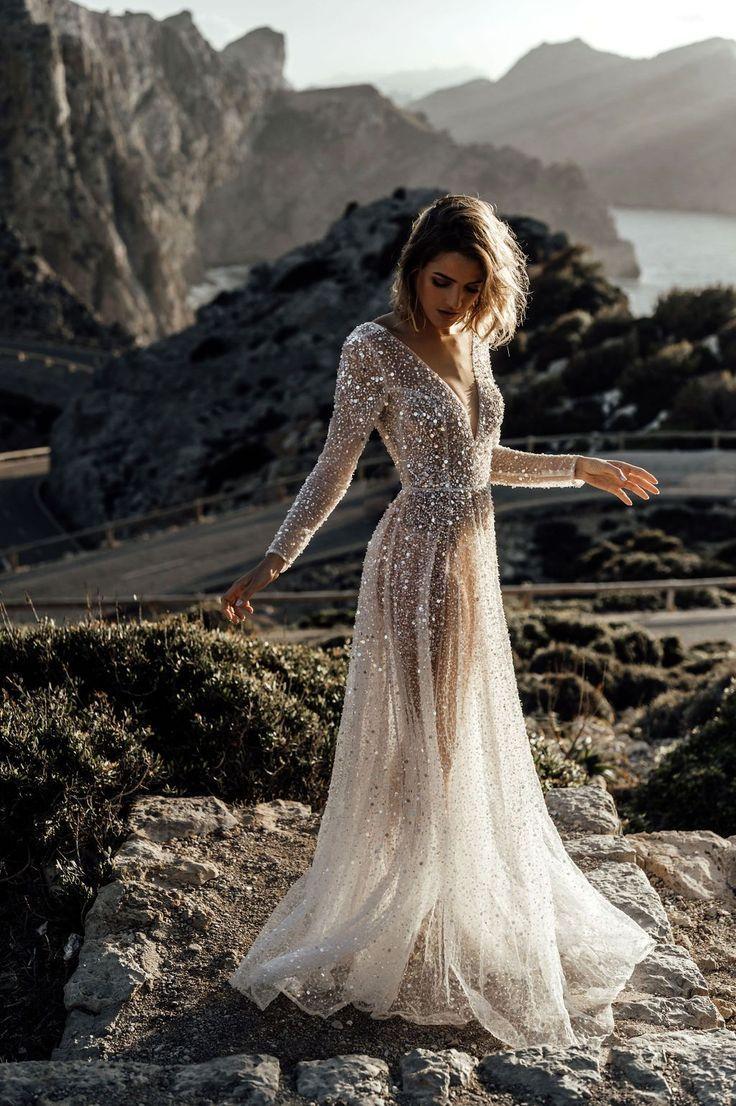 36+ Sequin wedding dress info