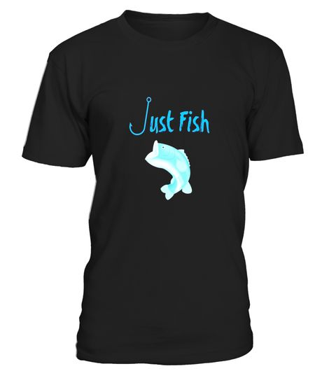 "# Fun Fish And Hook Angling T-shirt For The Outdoors Fans BLU .  Special Offer, not available in shops      Comes in a variety of styles and colours      Buy yours now before it is too late!      Secured payment via Visa / Mastercard / Amex / PayPal      How to place an order            Choose the model from the drop-down menu      Click on ""Buy it now""      Choose the size and the quantity      Add your delivery address and bank details      And that's it!      Tags: For a more relaxed fit…"