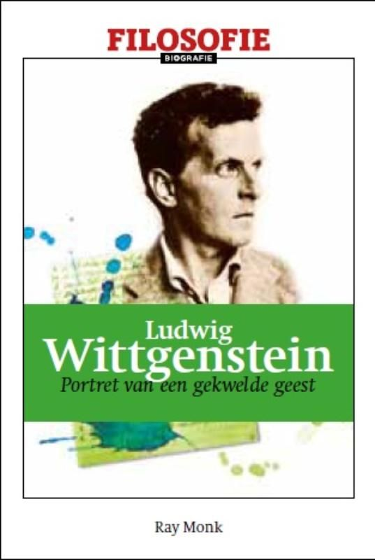 Met zijn scherpe denken veranderde Ludwig Wittgenstein (1889-1951) de koers van de twintigste eeuw voorgoed. Dat laat de Britse filosoof Ray Monk zien in zijn veel geprezen biografie, die inmiddels de status van een klassieker heeft. Monk bestudeerde hiervoor niet alleen de geschriften en correspondentie van Wittgenstein; hij sprak ook met zijn vrienden, familie en studenten. Een fascinerend portret van een onontkoombaar denker...