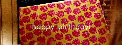 Briciole di Parole: Due anni di Briciole di Parole: Happy 2nd Birthday...
