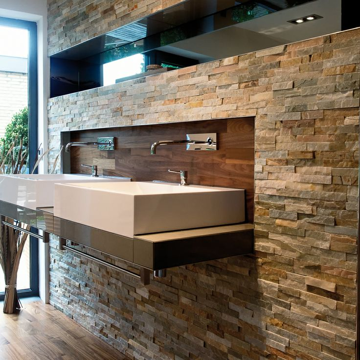 20 besten fliesen im betonlook mit neuster led. Black Bedroom Furniture Sets. Home Design Ideas