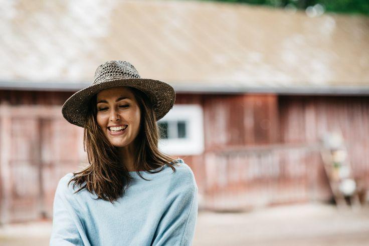Ninka photography for Josefiinan aitta, model Matilda/modelpoint Makeup & styling Ninka.fi  Clothes & accessories Josefiinan aitta