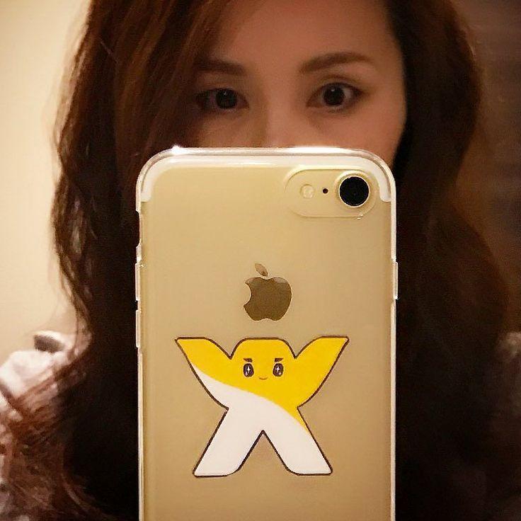 iPhoneケース 変えたった  #wix #musa #iphone