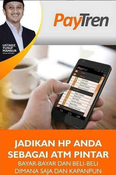 Call/WA +62 813-1718-3023  DAPATKAN UANG TAMBAHAN!!! Kerja Freelancae di Tarakan, Kerja Freelance Di Nunukan, Kerja Freelance di Tana Tidung,   BISNIS SYARIAH BERJAMA'AH Bisnis Syariah... Insyaa Allah berkah. Paytren Info lebih lanjut: Call/WA 0813.1718.3023 Official Instagram : https://www.instagram.com/paytren_berkah_berjamaah/