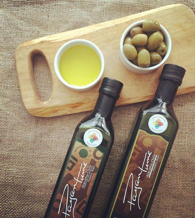 Carnes rojas? Prefiere tu Payantume Sevillana. Carnes blancas? Prefiere Payantume Manzanilla. Tú aceite de oliva no puede faltar en tu cocina.  #evoo #oliveoil #aceitedeoliva #gourmet #instagourmet #atacama #copiapó #Huasco #huascobajo #valledelhuasco #olivas #olives #instagourmet #aceitunas #payantume #food #conamordechile #manoscampesinas