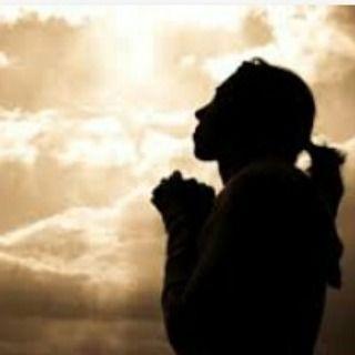 Matius 6:9-24   Karena itu berdoalah demikian:  Bapa kami yang di sorga Dikuduskanlah nama-Mu datanglah Kerajaan-Mu jadilah kehendak-Mu di bumi seperti di sorga. Berikanlah kami pada hari ini makanan kami yang secukupnya dan ampunilah kami akan kesalahan kami seperti kami juga mengampuni orang yang bersalah kepada kami; dan janganlah membawa kami ke dalam pencobaan tetapi lepaskanlah kami dari pada yang jahat. [Karena Engkaulah yang empunya Kerajaan dan kuasa dan kemuliaan sampai…