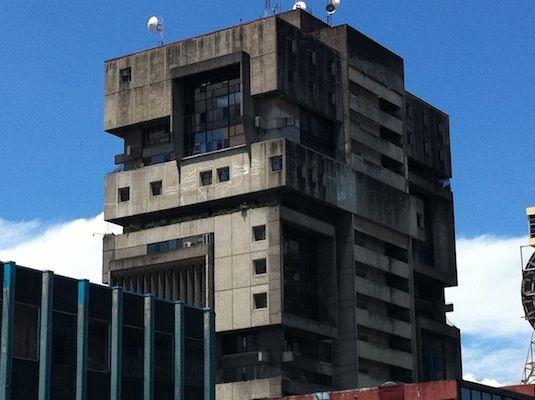latin+america+Architecture sanjosearchitecturemodern
