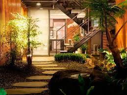 庭園設計 - Google 搜尋